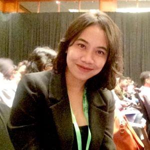 Dr. Ni Putu Ayu Putri Mahadewi, M.Biomed, Sp.N