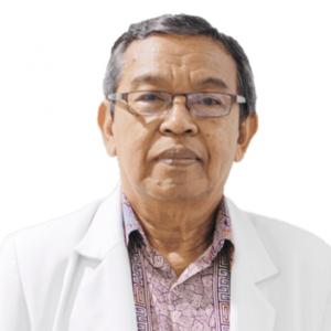 Dr. IGN Purna Putra, Sp.S(K)